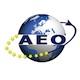 aeo_logo_final_80x60