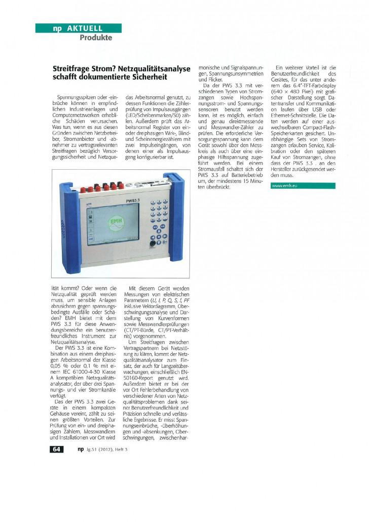 03-netzpraxis03-2012-21