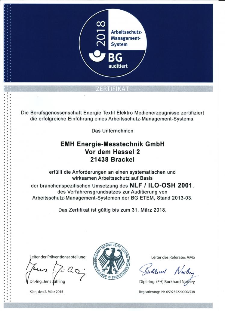 AMS-Zertifikat-2015-groß_deutsch