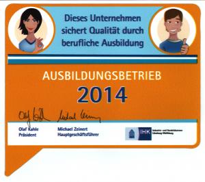 Ausbildungsbetrieb-2014-300x266