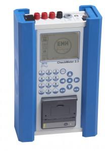 CheckMeter-2.3_EMH