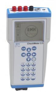 CheckMeter2.3.a_EMH-183x300