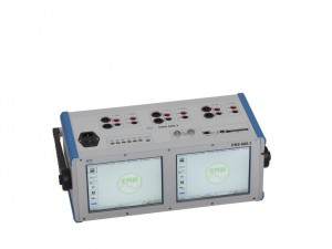 PRS-600.3-EMH