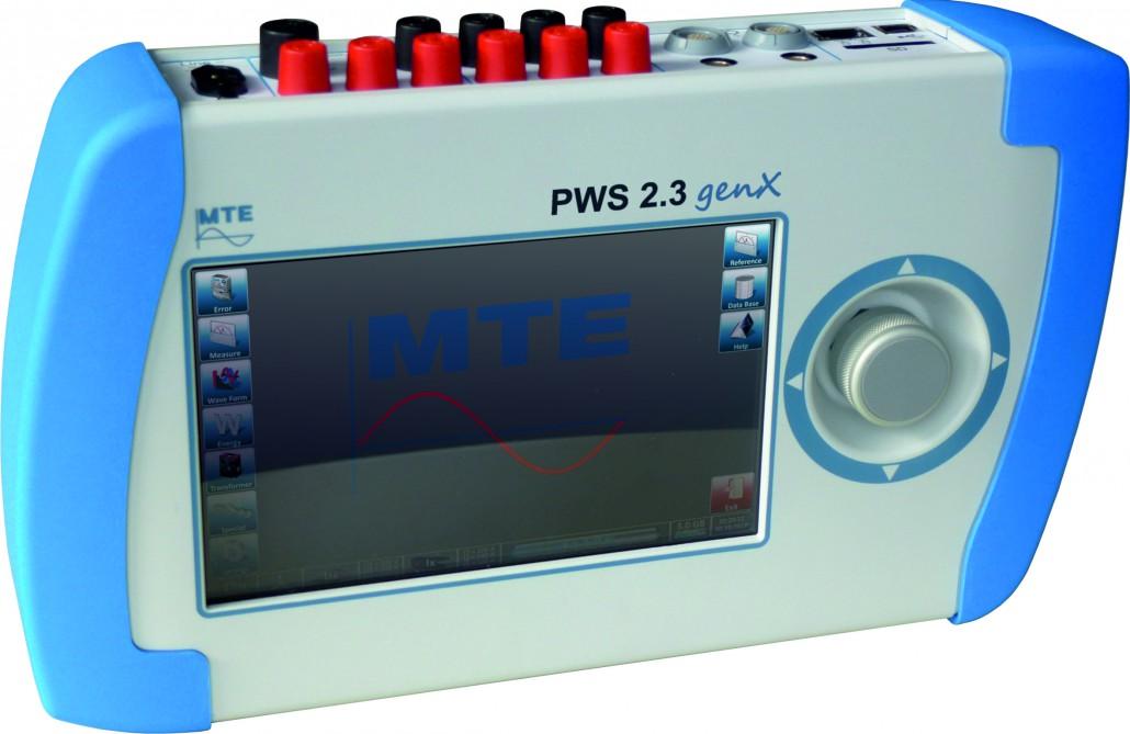 PWS-2.3-genX